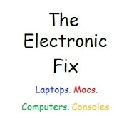 The Electronic Fix