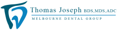 Dr Thomas Joseph - Dentists Melbourne CBD
