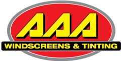 AAA Windscreens & Tinting Rockingham
