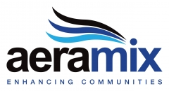Aeramix Pty Ltd