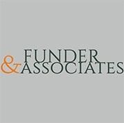 Funder Associates