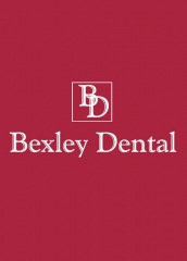 Bexley Dental Clinic