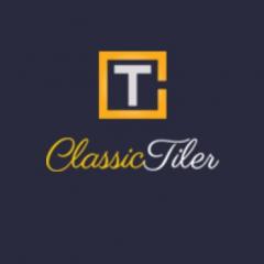 Classic Tiler