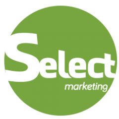 Select Marketing & Web Solutions