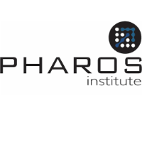 Pharos Institute | Executive Coaching & Leadership DevelopmentNorth Sydney, NSW 2060