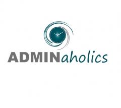 Adminaholics