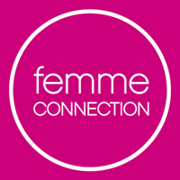 Femme Connection