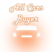 All Cars Buyers