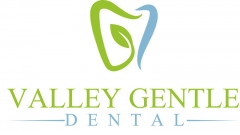Valley Gentle DentalTraralgon, VIC 3844
