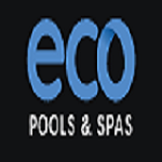Eco Pools and Spas