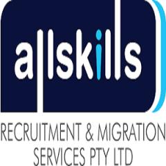 Allskills Recruitment & Migration Services Pty Ltd
