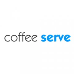 Coffee Serve