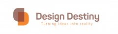 Design Destiny