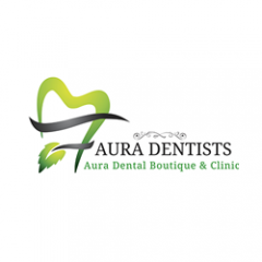 Aura Dental Boutique and ClinicBayswater, VIC 3153