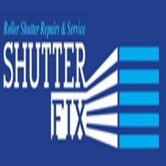 Shutter Fix Adelaide
