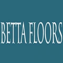 Betta Floors Perth