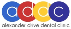 Alexander Drive Dental Clinic