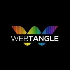 Webtangle