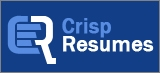 Resume writing services Sydney - Crisp Resume