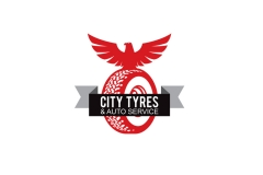 best tyres in underwood