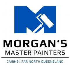 Morgans Master Painters