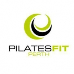 Pilates Fit Perth