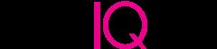 sheIQ Life Pty Ltd