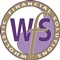 Wholistic Financial Solutions
