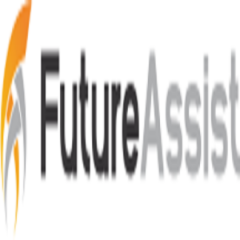 Future Assist- Grow Your Wealth with The Best Financial Plan