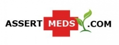 AssertMeds.com is Qualified Drug Stores
