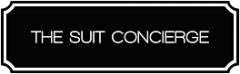 The Suit Concierge