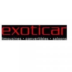 Exoticar Pty Ltd
