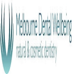 Melbourne Dental Wellbeing