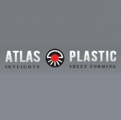 Atlas Skylights Pty Ltd