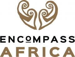 Encompass AfricaHendra, QLD 4011