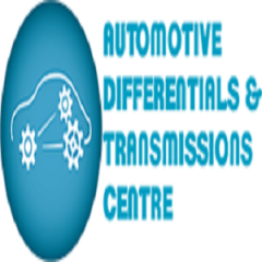 Automotive Differential & Transmission CentreCoburg North, VIC 3058