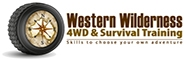 Western Wilderness 4WD & Survival Training, Perth 4WD Course