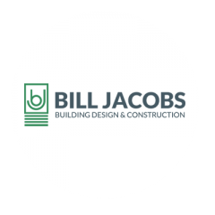 Bill Jacobs Pty Ltd.