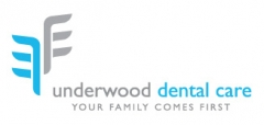 Underwood Dental Care