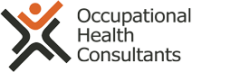 Occupational Health ConsultantsRochedale South, QLD 4123