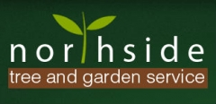 Northside Tree and Garden Service