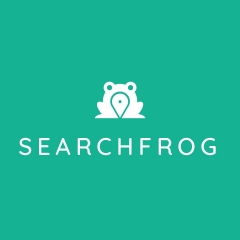 Search Frog Local Directory