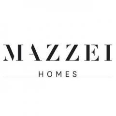 Mazzei Homes