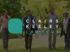 Clairs Keeley Lawyers