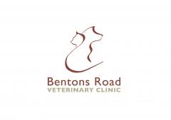Bentons Road Vet