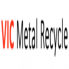 VIC Metal Recyclers Pty LtdLaverton North, VIC 3026