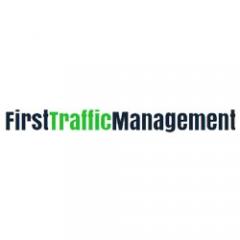 First Traffic Management
