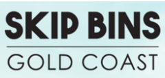 Skip Bin Hire Gold CoastHollywell, QLD 4216