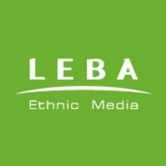 Leba Ethnic Media
