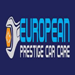 European Prestige Car Care